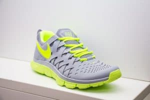 Best Shoes for Supination and Underpronation