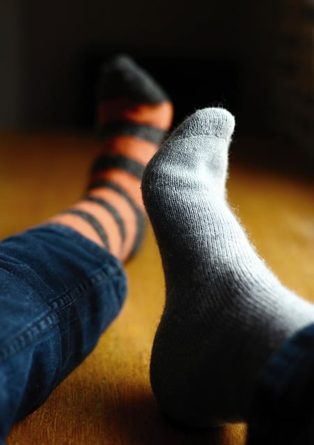 Best Compression Socks For Standing All Day