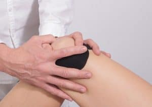 What it truly means to have Bad Knees