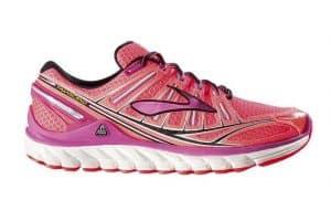 Best Womens Running Shoes For Plantar Fasciitis